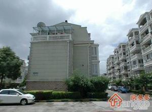 东方丰甸苑(公寓)小区图片
