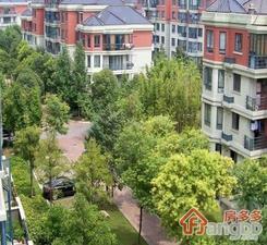 南新六村小区图片