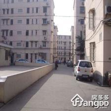 海滨三村(宝山)小区图片