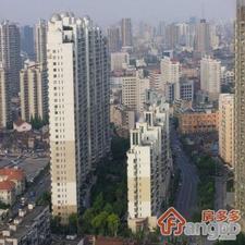 名江七星城小区图片