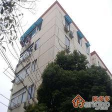 宏宝公寓小区图片