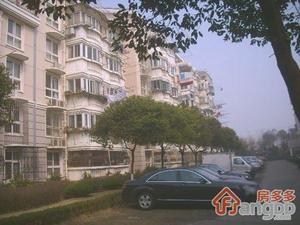 宝城三村小区图片