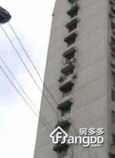 银浦大楼小区图片