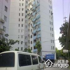 锦翔大楼小区图片