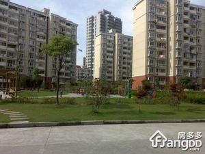 齐锦苑小区图片