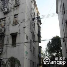 长江路20弄小区图片