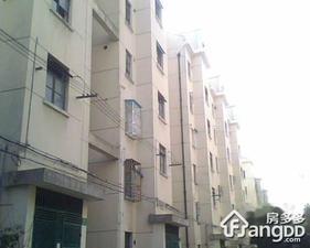 川沙公寓小区图片
