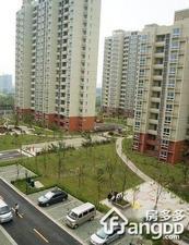 金葵新城小区图片