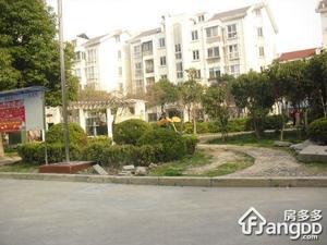 潼港三村小区图片