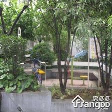 南西大楼小区图片