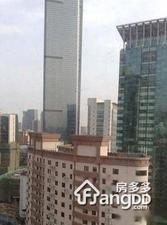 申田大楼小区图片