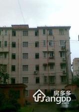 吴中路940弄小区图片