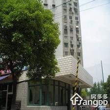 金虹大厦小区图片