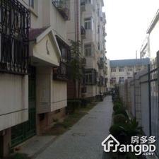 阳光公寓(黄浦)小区图片