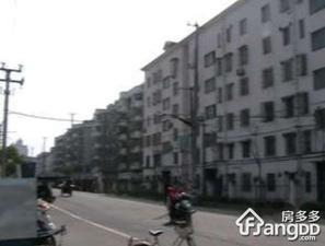银凤小区小区图片