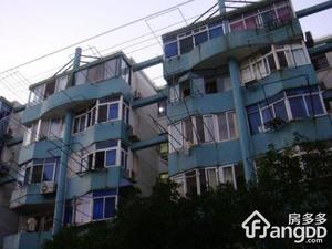 科宁公寓小区图片