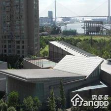黄浦房产小区图片