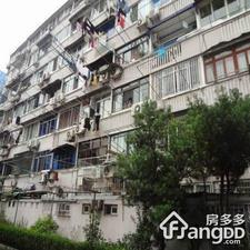 清宁小区小区图片