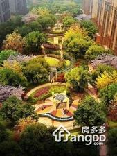 象屿鼎城小区图片