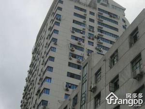 湘江大厦小区图片