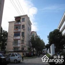 石化七村小区图片