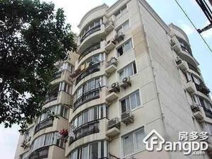 广盛公寓小区图片