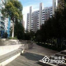 瑞禾明苑小区图片