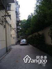 淮海中路1710弄小区图片
