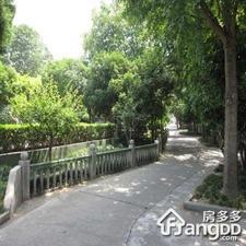 海棠新村小区图片