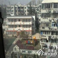 蒋家桥小区小区图片