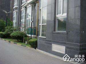三湘花园小区图片