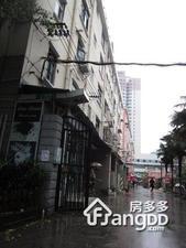 微山新村小区图片