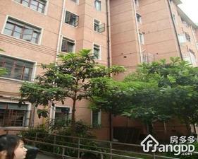 平南二村小区图片