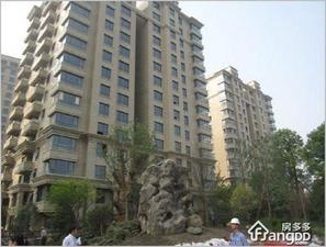 大华清水湾花园三期小区图片