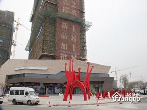 卓越世纪中心(青浦)
