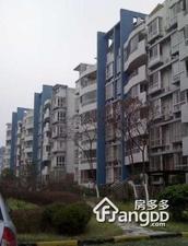 兴东佳苑一期小区图片