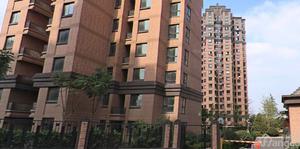新凯城钟秀苑小区图片
