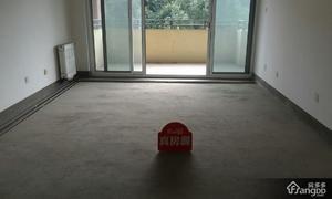 金鸡湖花园(住宅) 5室2厅3卫