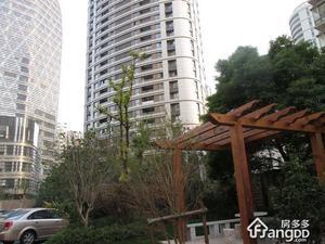 交大公寓小区图片