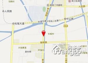 湖滨华城平安苑小区图片