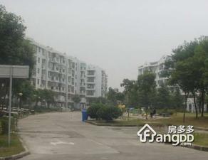 丰怡苑小区图片