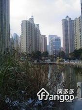 盛世年华小区图片