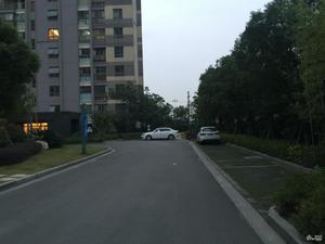 悦湖小区图片