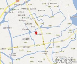 新乐新村小区图片