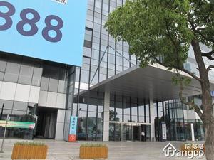建屋紫宸庭小区图片