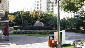 天域花园小区图片