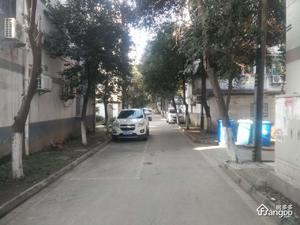 清塘新村小区图片