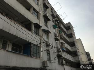 松花江路44号