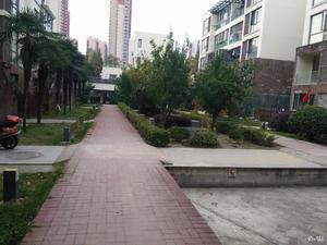 路劲凤凰城小区图片