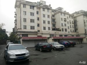 广济公寓小区图片